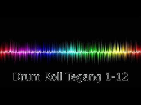 download-efek-suara-:-drum-roll-tegang-#3