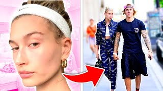 Why Hailey Bieber Might ACTUALLY LEAVE Justin Bieber