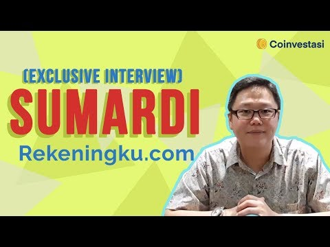 interview-sumardi,-ceo,-rekeningku.com---coinvestasi-eksklusif
