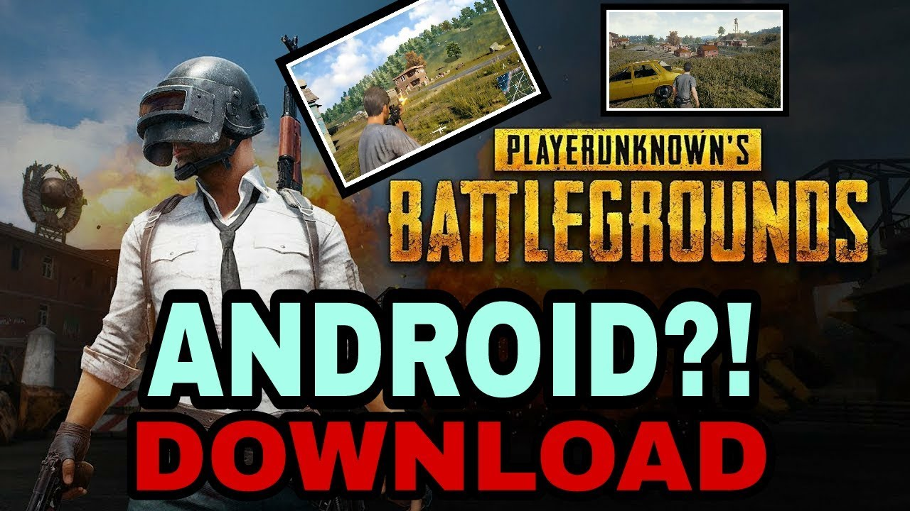 Pubg Mobile Update Major Ios 0 4 0 Download Delay: Pubg Images Download