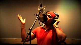 Amilcar Suarez y su Salsa Matriz Feat A. Jesus - Bailando Remix Salsa (Promo video DJ Migue Promo)