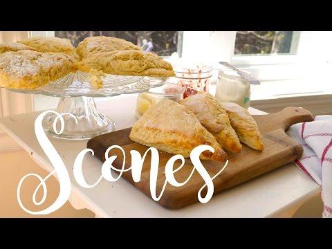 scones-faciles- -camille-cuisine