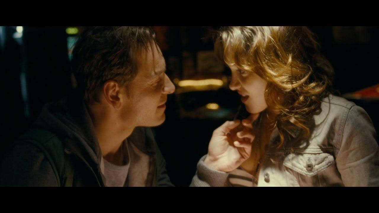 Download Shame (2011) - Bar scene (HD)