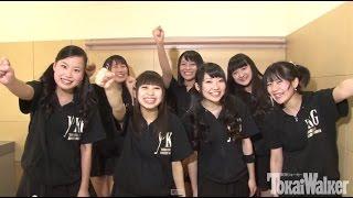 1/18(日)にZepp Nagoyaで開催された東海エリア最大規模となるアイドルの...