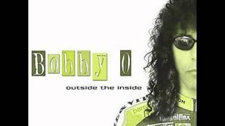 Bobby O - Vanity (Feat.Chicky B)