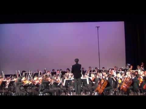 Symphony No. 5 in B flat major, Op. 55 IV