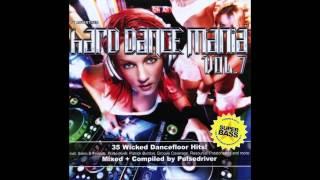 Скачать HDM 07 CD 1 10 Groove Coverage On The Radio Age Pee