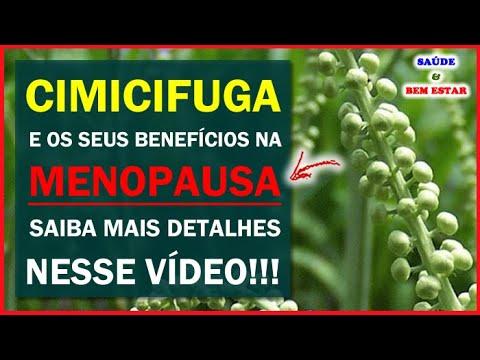 🔴-cimicÍfuga-saiba-os-seus-benefícios-na-menopausa-e-na-sua-saúde!!!-tratamento-eficiente-e-natural