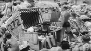 Swing from Berlin (64) Hans Carste & Schuricke-Terzett - Dideldideldum ! (1939)