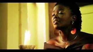 Download Eunice Njeri - Ulibeba MP3 song and Music Video