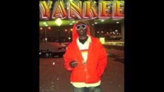 More Than a Conqueror (Plead Riddim) - Yankee