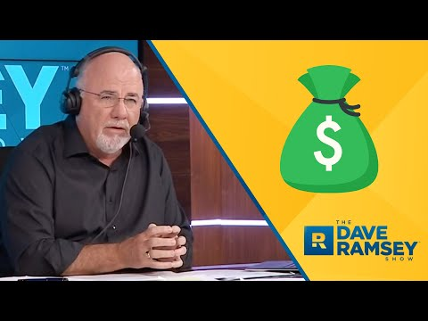 Avoid This HUGE Money Trap After the Pandemic is Over!