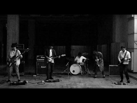 LITE / D (feat.TABU ZOMBIE)
