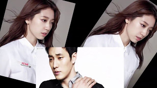 Video So Ji Sub and Park Shin Hye played lovers in his music download MP3, 3GP, MP4, WEBM, AVI, FLV Juli 2018