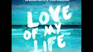Edward Maya Vika Jigulina Love of My Life Full Extended Version.mp3