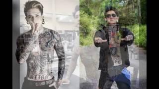 Hi★ Cover Bằng Guitar   Không Thấy Ngày Về   Ksor Ka  Bài Hát Dành Cho Hot Boy Xăm Trổ