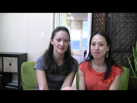 Hot Asian Girls Virtual Dating Service from YouTube · Duration:  39 seconds