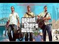 GTA V PS4  COMO GANAR DINERO EN LA BOLSA  GUIA EP  2
