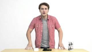 K9k-914 Product Video: K9konnection Dog Training Bark Collar Setup