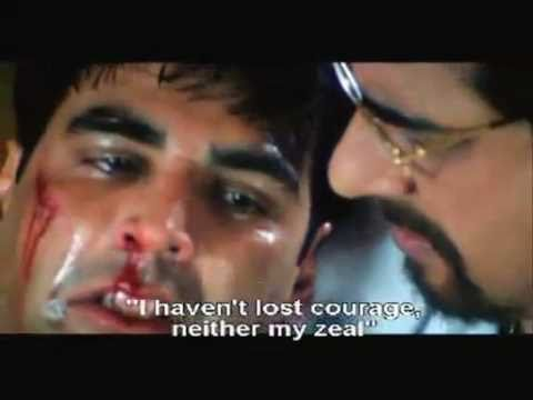 Jaani Dushman Hindi Movie Mp3 Songs Download