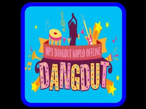 mp3-dangdut-koplo-offline