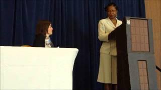Africa & The African Diaspora Between Science, Myth & Literature