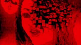 Avenged Sevenfold - 𝗹𝗼𝘀𝘁 (𝚜𝚕𝚘𝚠𝚎𝚍+𝚛𝚎𝚟𝚎𝚛𝚋)