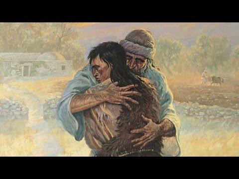 Homilia Diária.478: Sexta-feira da 1.ª Semana da Quaresma - Perdoar como Deus perdoa