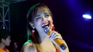 Download Lagu LEDA LEDE EDOT ARISNA - ROMANSA 2018 LIVE DEMAK - MAS FAUZI mp3