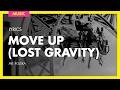 MUSIC Mr Polska Move Up Lost Gravity mp3