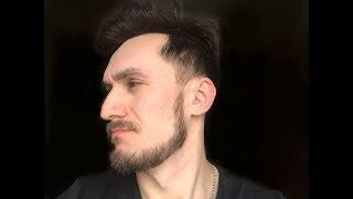 борода короб как сделать