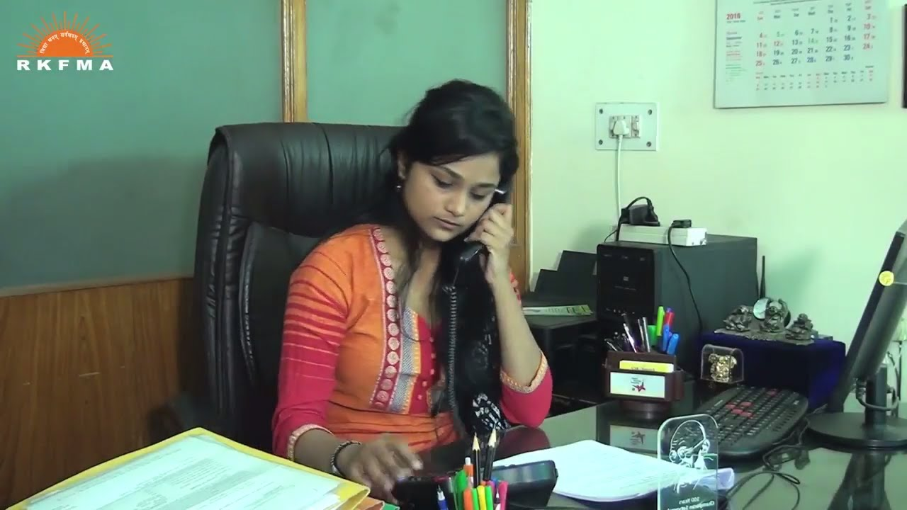 Teacher ki chudai hindi story