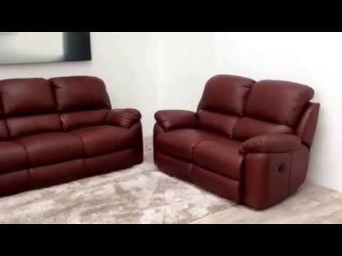 Lazy Boy Reclining Sofa Cote Chic Factory Outlet The Best La-z-boy Deals Lancashire ...