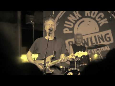 "Television ""Venus"" LIVE at Bunkhouse Saloon for Punk Rock Bowling Las Vegas"
