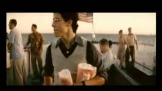 Jonas Brothers | Lovebug  |  Disney Channel UK