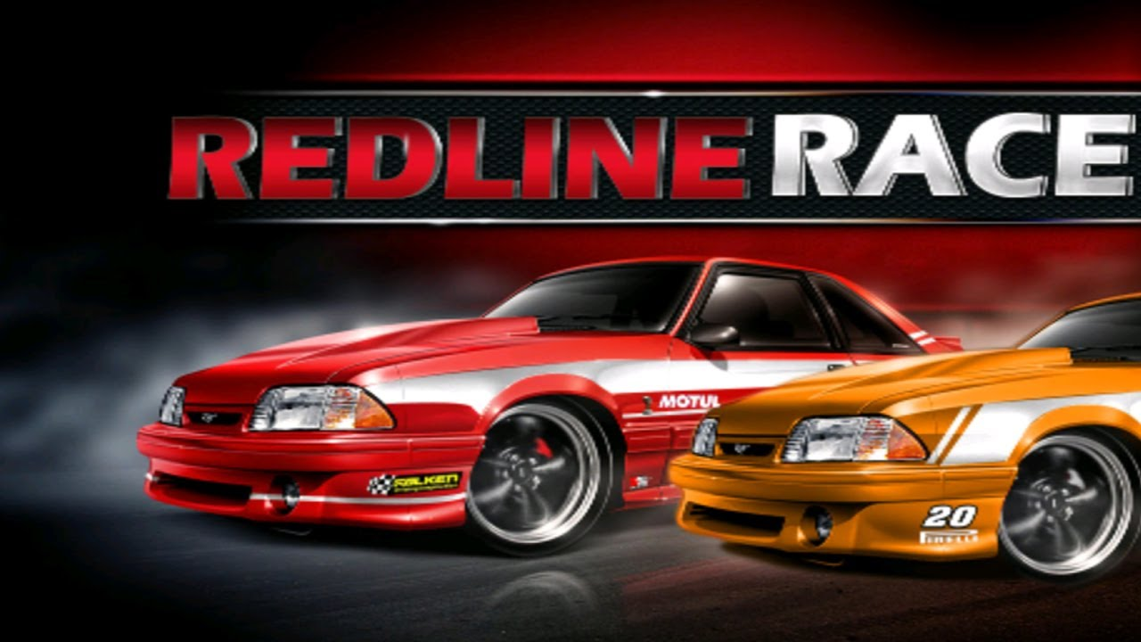 Best Race Car Game App