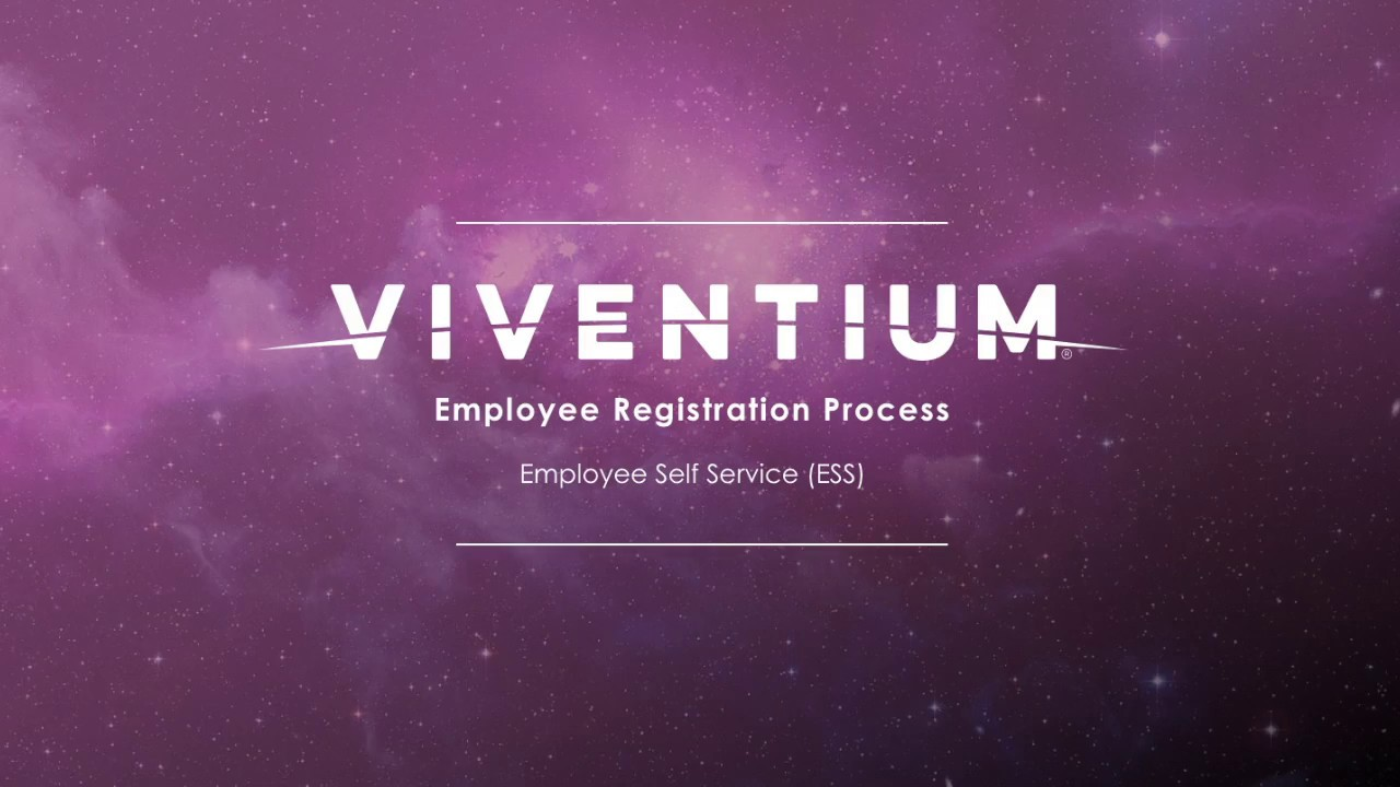 hcm.viventium.com/register/ess