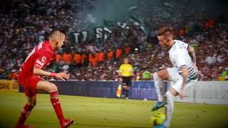 embeded bvideo Llegó la Sexta Estrella - Santos Campeón Clausura 2018