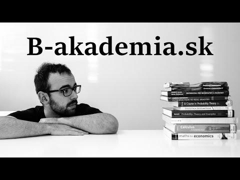 Matematika | ZŠ.09 | SŠ.02 | Odmocniny - Úvod from YouTube · Duration:  4 minutes 28 seconds