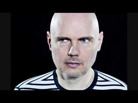 Billy Corgan: Shapeshifter Witness