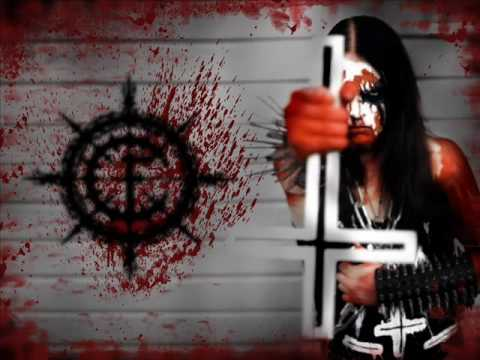 Carpathian Forest Spill The Blood Of The Lamb mp3
