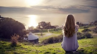 人 最難騙的是自己的心 情感好文vs美絕音樂