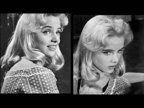 Movie Legends - Sue Lyon