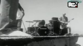 Kyuss - Green Machine (HD High Quality Sound)