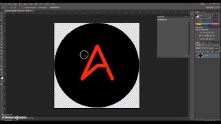How to Remove Background in Photoshop CS6