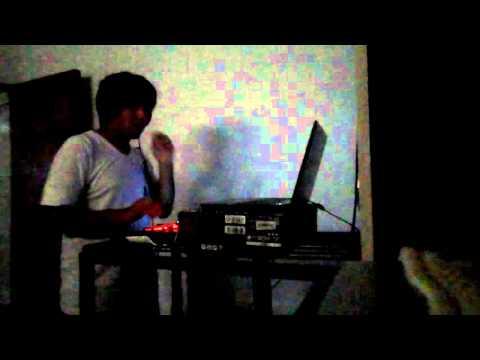 Best House Music Mix(Dj K-tiva) Argentina - Catamarca