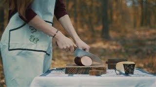 Kuchenniak od G-Custom w akcji