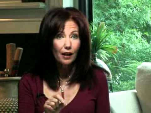 The REAL Reasons That You Are Fighting - Dr. Sheri Meyers