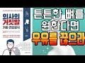 치아 문제로 시작된 이혼 갈등, 잉꼬부부의 리얼대화 - 미니쉬 TV
