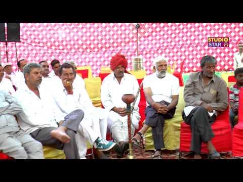 रणबीर व रमेश का जबरदस्त रंगकाट   लोग हैरान हो गए ऐसा रंगकाट नहीं देखा कभी   New Haryanvi Ragni